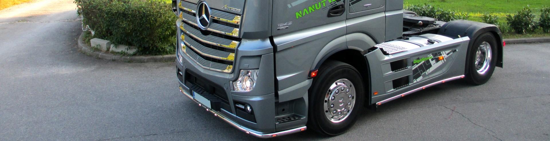 Mercedes-Benz-Actros-MP4-KML-Kogovšek-Ljubljana-Dravlje-e1463640841157