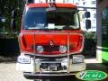 Renault tovornjaki Cevna zaščita vozil KML Kogovšek Lj. Dravlje