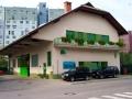 KML Kogovšek Ljubljana Dravlje Vlečne kljuke cevna zaščita vozil