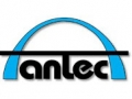 Antec_logo