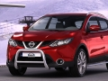 Nissan Qashqai 2014-_big