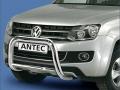 Volkswagen Amarok EU sprednja cevna zaščita KML Kogovšek Ljubljana Dravlje
