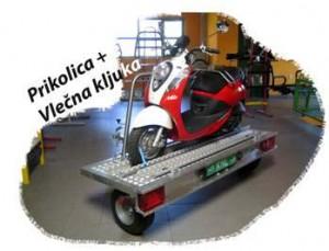 KML_Kogovek_prikolica_za_avtodom