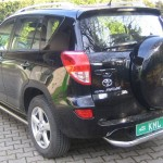 Zadnja_cev_Toyota