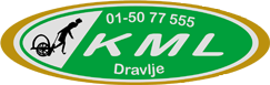 KML Kogovšek